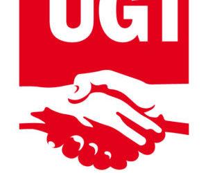 """Resultados para """"UGT y CCOO se suman a la campaña #aixequempersianes"""""""