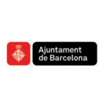 ajuntament bcn