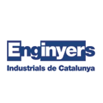 enginiers industrials