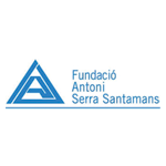fundacio antoni serra