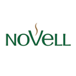 novell