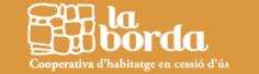 Cooperativa La Borda